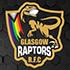 GLASGOW RAPTORS RFC Glasgow, Scotland, UK