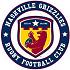 NASHVILLE GRIZZLIES Nashville, TN, USA