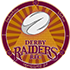 DERBY RAIDERS Derby, England. UK