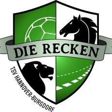 IGS Isernhagen wird Partnerschule der Recken