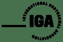 IGA-Logo_RGB_negative-320x215
