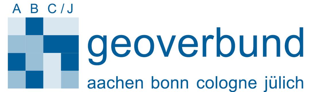 geoverbund-logo-download-png-rgb