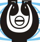 Протоколы 26-го чемпионата мира по гиревому спорту, 01-06 ноября 2018 года, г. Бухара (Узбекистан)