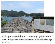 Hagi- shipyard 01
