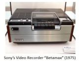 Sony- Betamax xx.JPG