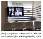 Sony-Founding Video xx.JPG