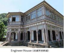 Kagoshima- Engeneer H x02.JPG
