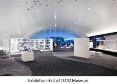 toto-exhibition-hall-x02