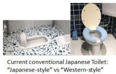 TOTO- Toilet Wa vs West x01.JPG