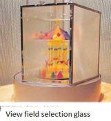 Chiba-View glass x01.JPG