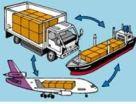 logistics-illustx07