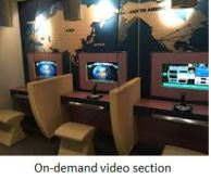 logistics-video-booth-x01