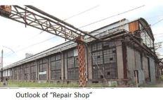yahata-repair-x02-outside