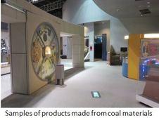 Miike-Coal products x02.JPG