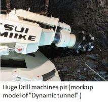 Miike- Dynamic tunnel x05.JPG