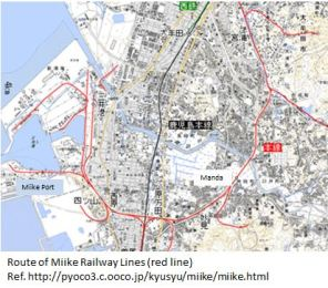 Miike- Railway x06.JPG