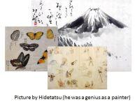 Egawa- painter x01