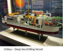 MHI Ocean x-09.JPG