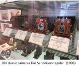 Fuji- M- historic camera x04.JPG