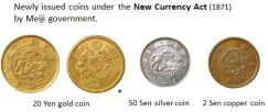 JOB- coin Meiji x01.JPG