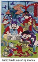 JOB- Market Edo x05