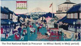 JOB- Market Meiji x01.JPG
