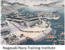Mietsu- Nagasaki x01.JPG