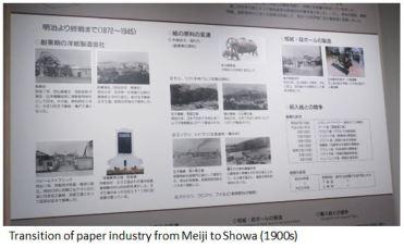 paper museum- history x11.JPG