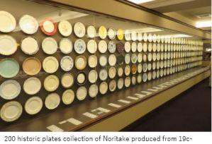 Noritake- Artworks-x06
