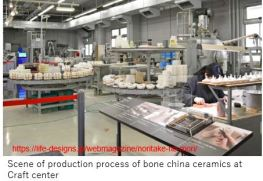 Noritake- Process-x01.JPG