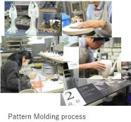Noritake- Process-x02