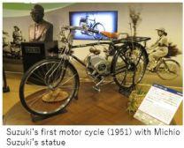 SuzukiM- bike01