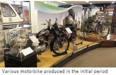 SuzukiM- bike03