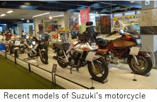 SuzukiM- bike10.JPG