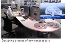 SuzukiM- Process01.JPG