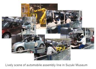 SuzukiM- Process02