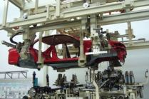 ToyotaT- Illust x14.JPG