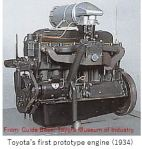 Toyota A- First stage x05.JPG