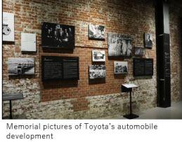 Toyota A- History x01.JPG