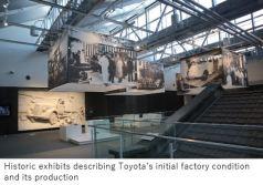 Toyota A- History x02