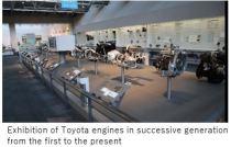 Toyota A- Parts x02