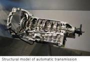 Toyota A- Parts x07