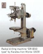 Museum NIT- Machine x13