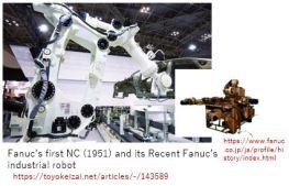 Museum NIT- Machine x31.JPG