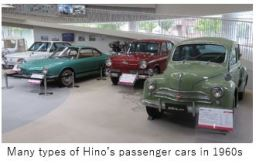 Hino Auto- P car x01.JPG