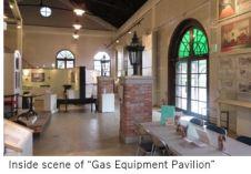 Tokyo Gas- G Equip x01