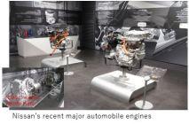 Nissan E- engines x004