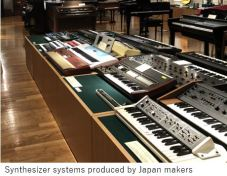 H Music M- A instrum 26
