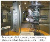 NTT- wave x01