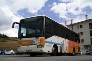 bus-nice-isola